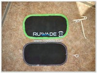 other-small-case-bag-pouch-rwd001-4