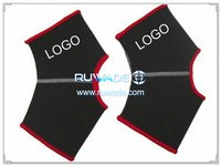 Neoprene ankle support brace -013