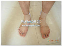 Nylon ankle bandage -021