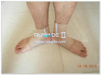 neoprene-ankle-support-brace-rwd021-2