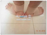 neoprene-ankle-support-brace-rwd021-3