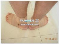 neoprene-ankle-support-brace-rwd021-4