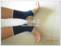Nylon ankle support -022