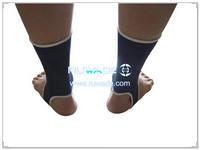 neoprene-ankle-support-brace-rwd022-2