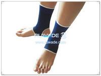 neoprene-ankle-support-brace-rwd022-3