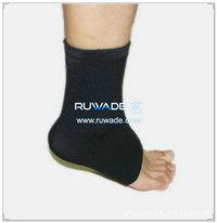 neoprene-ankle-support-brace-rwd025-2