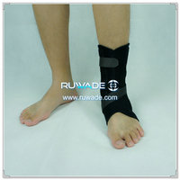 neoprene-ankle-support-brace-rwd026-1