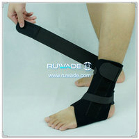 neoprene-ankle-support-brace-rwd026-4