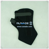 neoprene-ankle-support-brace-rwd026-5
