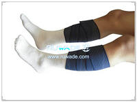 neoprene-calf-shin-support-brace-rwd003-2