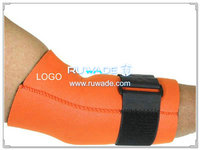 ネオプレン肘装具 -003