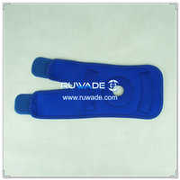 neoprene-elbow-support-brace-rwd013-1