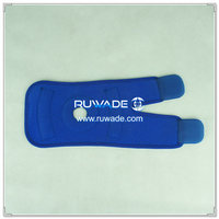 neoprene-elbow-support-brace-rwd013-2