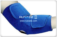 neoprene-elbow-support-brace-rwd013
