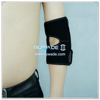 neoprene-elbow-support-brace-rwd014-3