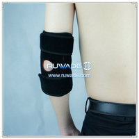 neoprene-elbow-support-brace-rwd014