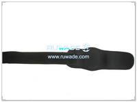 neoprene-elbow-support-brace-rwd015-2
