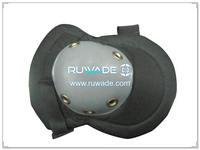 knee-protector-rwd001-1