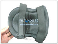 Sports knee protector -001