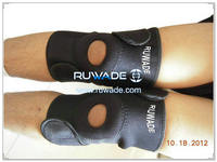 neoprene-knee-support-brace-rwd030-1