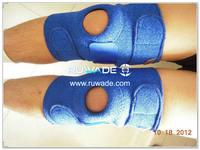 neoprene-knee-support-brace-rwd031-1