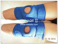 neoprene-knee-support-brace-rwd031-2