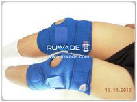 neoprene-knee-support-brace-rwd031-3