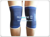 neoprene-knee-support-brace-rwd032