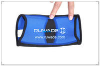 neoprene-knee-support-brace-rwd039-2