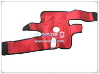 neoprene-knee-support-brace-rwd043
