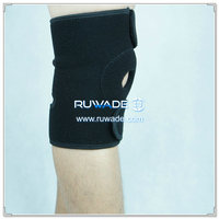 neoprene-knee-support-brace-rwd045-3