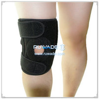 neoprene-knee-support-brace-rwd046-4