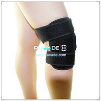 neoprene-knee-support-brace-rwd046-5