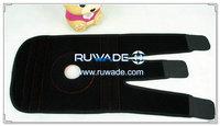 neoprene-knee-support-brace-rwd047-02