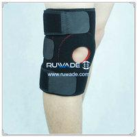 neoprene-knee-support-brace-rwd047-03