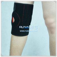 neoprene-knee-support-brace-rwd047-04