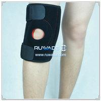 neoprene-knee-support-brace-rwd047-05