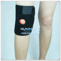 neoprene-knee-support-brace-rwd047-06