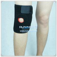 neoprene-knee-support-brace-rwd047-06