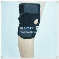 neoprene-knee-support-brace-rwd047-07