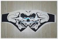 neoprene-face-mask-print-mould-rwd006