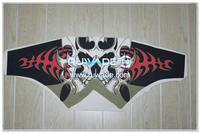 neoprene-face-mask-print-mould-rwd009