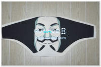 neoprene-face-mask-print-mould-rwd011