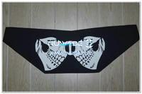 neoprene-face-mask-print-mould-rwd012