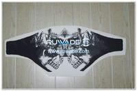neoprene-face-mask-print-mould-rwd015