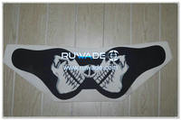 neoprene-face-mask-print-mould-rwd021