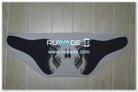 neoprene-face-mask-print-mould-rwd022