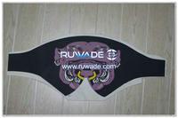 neoprene-face-mask-print-mould-rwd026