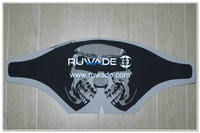 neoprene-face-mask-print-mould-rwd033