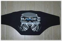 neoprene-face-mask-print-mould-rwd041